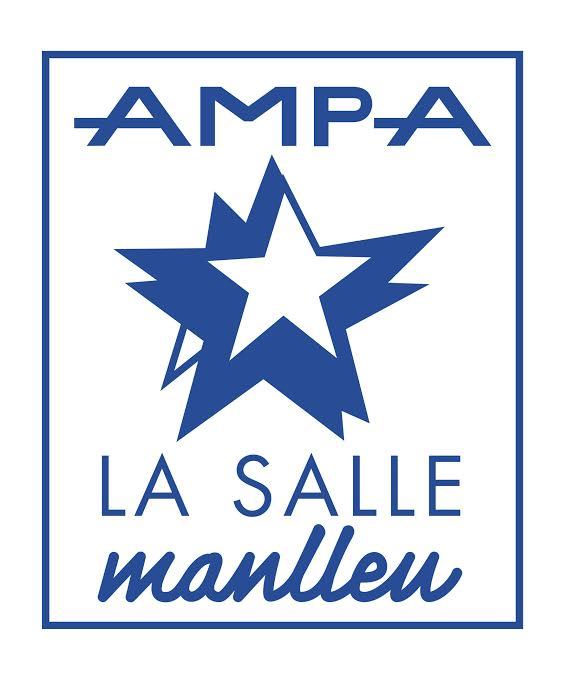 AMPA La Salle Manlleu