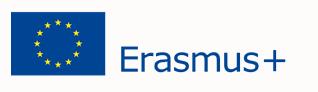 Erasmus+ 2018