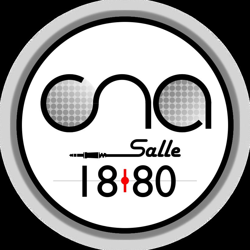 Ona Salle 18 80